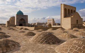 卡隆清真寺