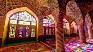 莫克清真寺3