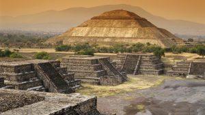 迪奧狄華肯Teotihuacan2
